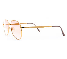 Swingers (Blush Gradient Side, VF by Vintage Frames, glasses frames, eyeglasses online, eyeglass frames, mens glasses, womens glasses, buy glasses online, designer eyeglasses, vintage sunglasses, retro sunglasses, vintage glasses, sunglass, eyeglass, glasses, lens, vintage frames company, vf