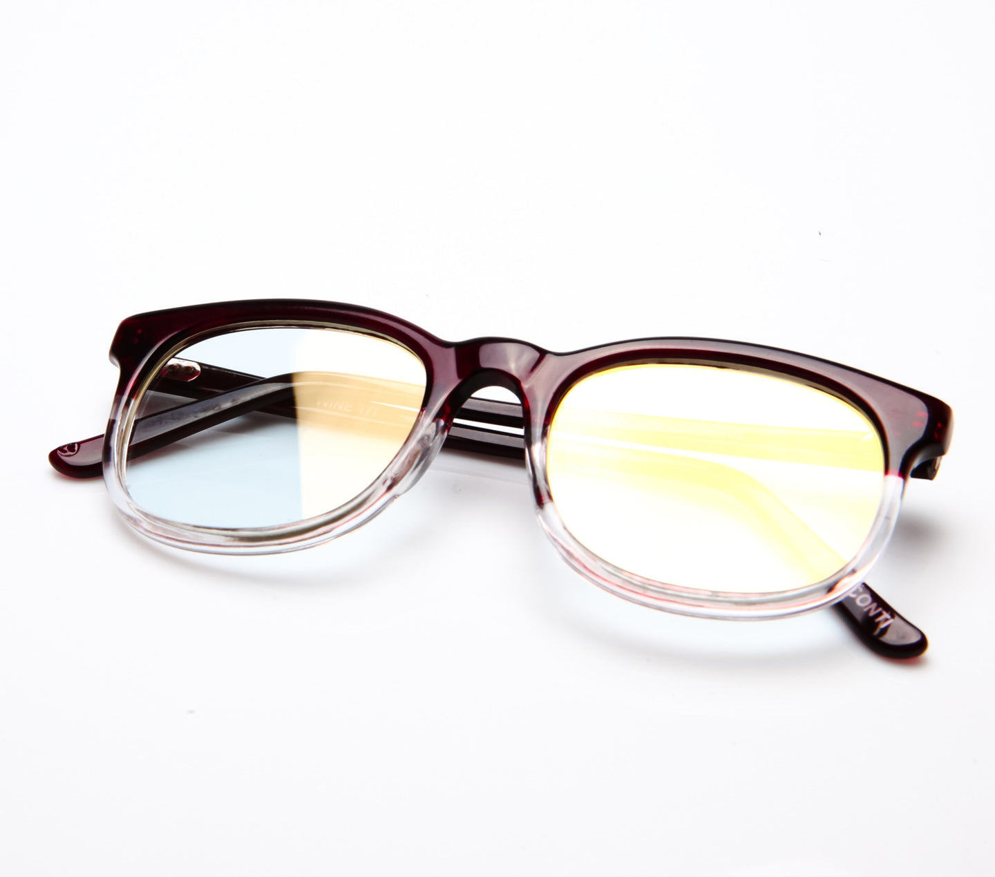 Kent (Flash Gold) Thumbnail, VF by Vintage Frames , glasses frames, eyeglasses online, eyeglass frames, mens glasses, womens glasses, buy glasses online, designer eyeglasses, vintage sunglasses, retro sunglasses, vintage glasses, sunglass, eyeglass, glasses, lens, vintage frames company, vf