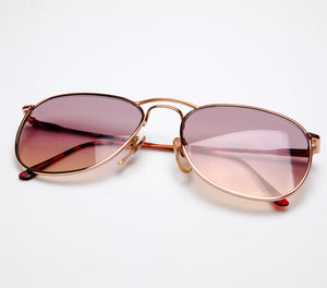 Kylee (Pink Yellow Gradient) Thumbnail, VF by Vintage Frames, glasses frames, eyeglasses online, eyeglass frames, mens glasses, womens glasses, buy glasses online, designer eyeglasses, vintage sunglasses, retro sunglasses, vintage glasses, sunglass, eyeglass, glasses, lens, vintage frames company, vf
