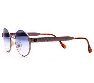 Accademy Line OP77 C31, Accademy Line, glasses frames, eyeglasses online, eyeglass frames, mens glasses, womens glasses, buy glasses online, designer eyeglasses, vintage sunglasses, retro sunglasses, vintage glasses, sunglass, eyeglass, glasses, lens, vintage frames company, vf