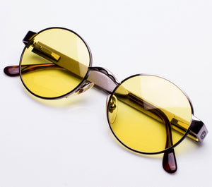 Vintage Accademy Line OP77 C33 Thumbnail, Accademy Line, glasses frames, eyeglasses online, eyeglass frames, mens glasses, womens glasses, buy glasses online, designer eyeglasses, vintage sunglasses, retro sunglasses, vintage glasses, sunglass, eyeglass, glasses, lens, vintage frames company, vf