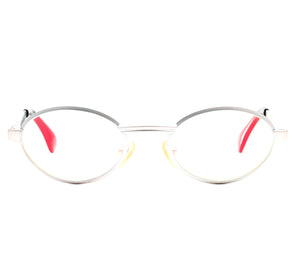 Burberry B 8815/S 5EB (Multi Flash Flat Lens) Front