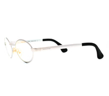 Burberry B 8815/S 5EB (Multi Flash Flat Lens) Side