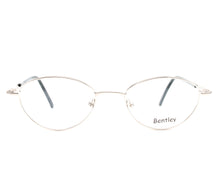 Bentley L203 (Clear Lens) Front,Bentley , glasses frames, eyeglasses online, eyeglass frames, mens glasses, womens glasses, buy glasses online, designer eyeglasses, vintage sunglasses, retro sunglasses, vintage glasses, sunglass, eyeglass, glasses, lens, vintage frames company, vf