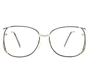 Bentley Shadows-7 (Clear Lens) Front, Bentley, glasses frames, eyeglasses online, eyeglass frames, mens glasses, womens glasses, buy glasses online, designer eyeglasses, vintage sunglasses, retro sunglasses, vintage glasses, sunglass, eyeglass, glasses, lens, vintage frames company, vf