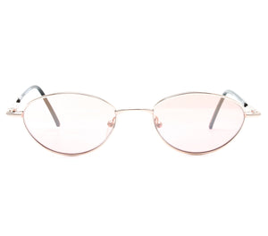 Bentley L203 (Dusty Rose Flat Lens) Front, Bentley, glasses frames, eyeglasses online, eyeglass frames, mens glasses, womens glasses, buy glasses online, designer eyeglasses, vintage sunglasses, retro sunglasses, vintage glasses, sunglass, eyeglass, glasses, lens, vintage frames company, vf