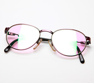 Carrera 5743 30 (Pink Flat Multi FLash Lens)