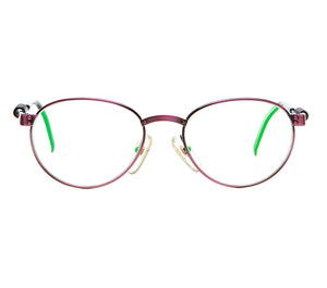 Carrera 5743 30 (Pink Flat Multi FLash Lens) Front, Carrera, glasses frames, eyeglasses online, eyeglass frames, mens glasses, womens glasses, buy glasses online, designer eyeglasses, vintage sunglasses, retro sunglasses, vintage glasses, sunglass, eyeglass, glasses, lens, vintage frames company, vf