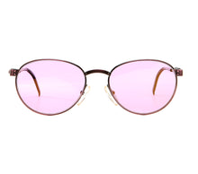 Carrera 5743 30 (Violet Gradient Flash Gold Flat Lens) Front, Carrera, glasses frames, eyeglasses online, eyeglass frames, mens glasses, womens glasses, buy glasses online, designer eyeglasses, vintage sunglasses, retro sunglasses, vintage glasses, sunglass, eyeglass, glasses, lens, vintage frames company, vf