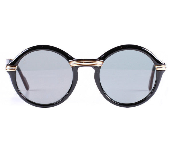 Cartier Cabriolet Front, Cartier , glasses frames, eyeglasses online, eyeglass frames, mens glasses, womens glasses, buy glasses online, designer eyeglasses, vintage sunglasses, retro sunglasses, vintage glasses, sunglass, eyeglass, glasses, lens, vintage frames company, vf