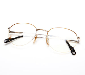 Cartier Colisee Thumbnail, Cartier, glasses frames, eyeglasses online, eyeglass frames, mens glasses, womens glasses, buy glasses online, designer eyeglasses, vintage sunglasses, retro sunglasses, vintage glasses, sunglass, eyeglass, glasses, lens, vintage frames company, vf