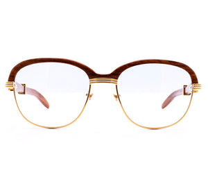 Cartier Malmaison Bubinga (Usher), Cartier, glasses frames, eyeglasses online, eyeglass frames, mens glasses, womens glasses, buy glasses online, designer eyeglasses, vintage sunglasses, retro sunglasses, vintage glasses, sunglass, eyeglass, glasses, lens, vintage frames company, vf