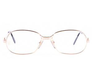 Cartier Panthere PMLE Front, Cartier, glasses frames, eyeglasses online, eyeglass frames, mens glasses, womens glasses, buy glasses online, designer eyeglasses, vintage sunglasses, retro sunglasses, vintage glasses, sunglass, eyeglass, glasses, lens, vintage frames company, vf