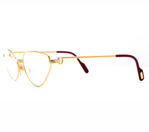 Cartier Rivoli Side