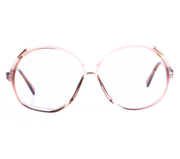 Cazal 125 102, Cazal , glasses frames, eyeglasses online, eyeglass frames, mens glasses, womens glasses, buy glasses online, designer eyeglasses, vintage sunglasses, retro sunglasses, vintage glasses, sunglass, eyeglass, glasses, lens, vintage frames company, vf