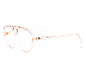 Cazal 161 194, Cazal, glasses frames, eyeglasses online, eyeglass frames, mens glasses, womens glasses, buy glasses online, designer eyeglasses, vintage sunglasses, retro sunglasses, vintage glasses, sunglass, eyeglass, glasses, lens, vintage frames company, vf