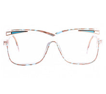 Cazal 168 207, Cazal, glasses frames, eyeglasses online, eyeglass frames, mens glasses, womens glasses, buy glasses online, designer eyeglasses, vintage sunglasses, retro sunglasses, vintage glasses, sunglass, eyeglass, glasses, lens, vintage frames company, vf