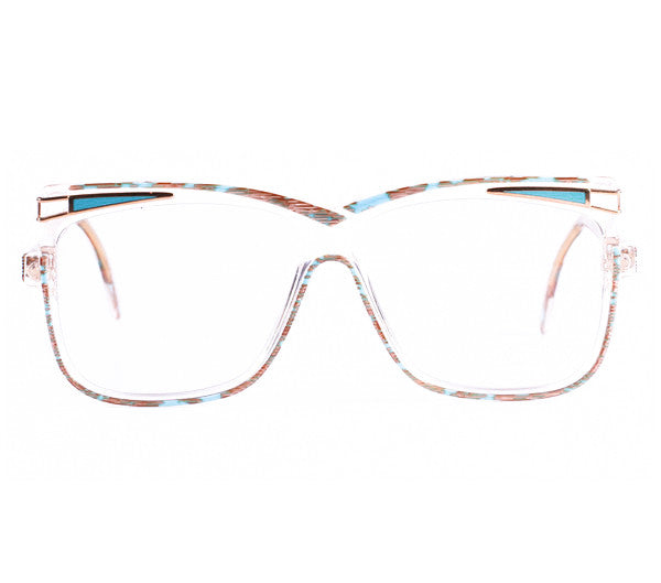 Cazal 168 207, Cazal , glasses frames, eyeglasses online, eyeglass frames, mens glasses, womens glasses, buy glasses online, designer eyeglasses, vintage sunglasses, retro sunglasses, vintage glasses, sunglass, eyeglass, glasses, lens, vintage frames company, vf