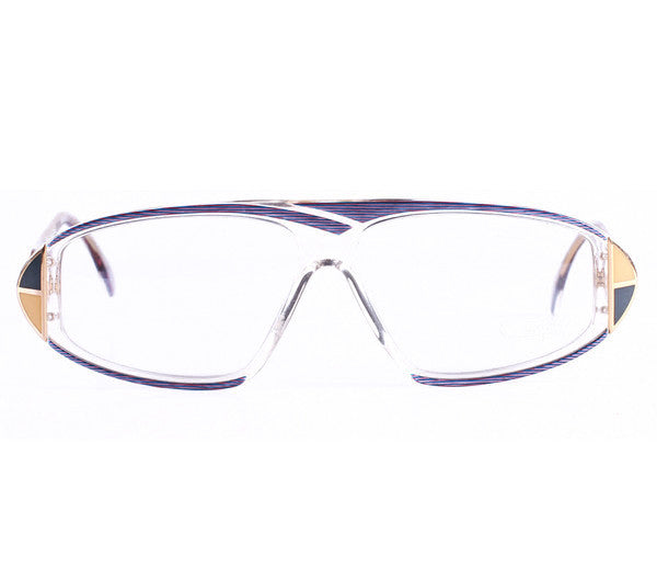 Cazal 187 237, Cazal , glasses frames, eyeglasses online, eyeglass frames, mens glasses, womens glasses, buy glasses online, designer eyeglasses, vintage sunglasses, retro sunglasses, vintage glasses, sunglass, eyeglass, glasses, lens, vintage frames company, vf