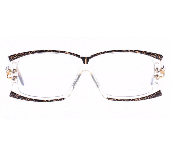 Cazal 195 615, Cazal , glasses frames, eyeglasses online, eyeglass frames, mens glasses, womens glasses, buy glasses online, designer eyeglasses, vintage sunglasses, retro sunglasses, vintage glasses, sunglass, eyeglass, glasses, lens, vintage frames company, vf