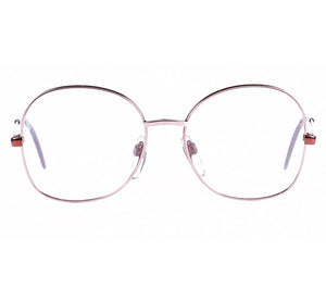 Cazal 214 71, Cazal, glasses frames, eyeglasses online, eyeglass frames, mens glasses, womens glasses, buy glasses online, designer eyeglasses, vintage sunglasses, retro sunglasses, vintage glasses, sunglass, eyeglass, glasses, lens, vintage frames company, vf