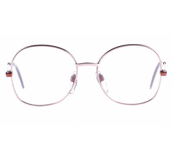 Cazal 214 71, Cazal , glasses frames, eyeglasses online, eyeglass frames, mens glasses, womens glasses, buy glasses online, designer eyeglasses, vintage sunglasses, retro sunglasses, vintage glasses, sunglass, eyeglass, glasses, lens, vintage frames company, vf
