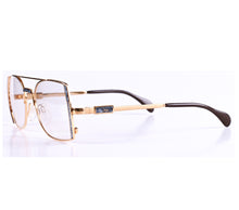 Cazal 242 97/069 Side, Cazal, glasses frames, eyeglasses online, eyeglass frames, mens glasses, womens glasses, buy glasses online, designer eyeglasses, vintage sunglasses, retro sunglasses, vintage glasses, sunglass, eyeglass, glasses, lens, vintage frames company, vf
