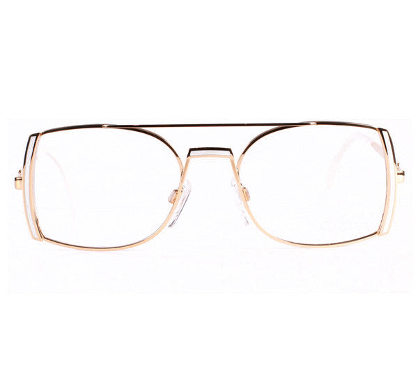 Cazal 242 97/08, Cazal , glasses frames, eyeglasses online, eyeglass frames, mens glasses, womens glasses, buy glasses online, designer eyeglasses, vintage sunglasses, retro sunglasses, vintage glasses, sunglass, eyeglass, glasses, lens, vintage frames company, vf