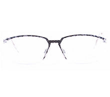Cazal 274 549 Front, Cazal, glasses frames, eyeglasses online, eyeglass frames, mens glasses, womens glasses, buy glasses online, designer eyeglasses, vintage sunglasses, retro sunglasses, vintage glasses, sunglass, eyeglass, glasses, lens, vintage frames company, vf