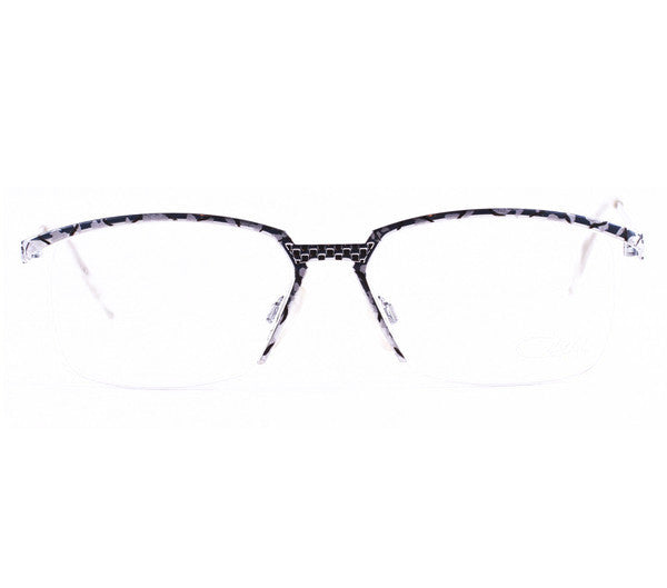 Cazal 274 549 Front, Cazal , glasses frames, eyeglasses online, eyeglass frames, mens glasses, womens glasses, buy glasses online, designer eyeglasses, vintage sunglasses, retro sunglasses, vintage glasses, sunglass, eyeglass, glasses, lens, vintage frames company, vf