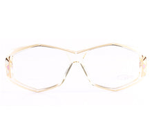 Cazal 312 192 Front, Cazal, glasses frames, eyeglasses online, eyeglass frames, mens glasses, womens glasses, buy glasses online, designer eyeglasses, vintage sunglasses, retro sunglasses, vintage glasses, sunglass, eyeglass, glasses, lens, vintage frames company, vf