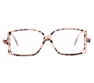 Cazal 326 668 Front, Cazal, glasses frames, eyeglasses online, eyeglass frames, mens glasses, womens glasses, buy glasses online, designer eyeglasses, vintage sunglasses, retro sunglasses, vintage glasses, sunglass, eyeglass, glasses, lens, vintage frames company, vf