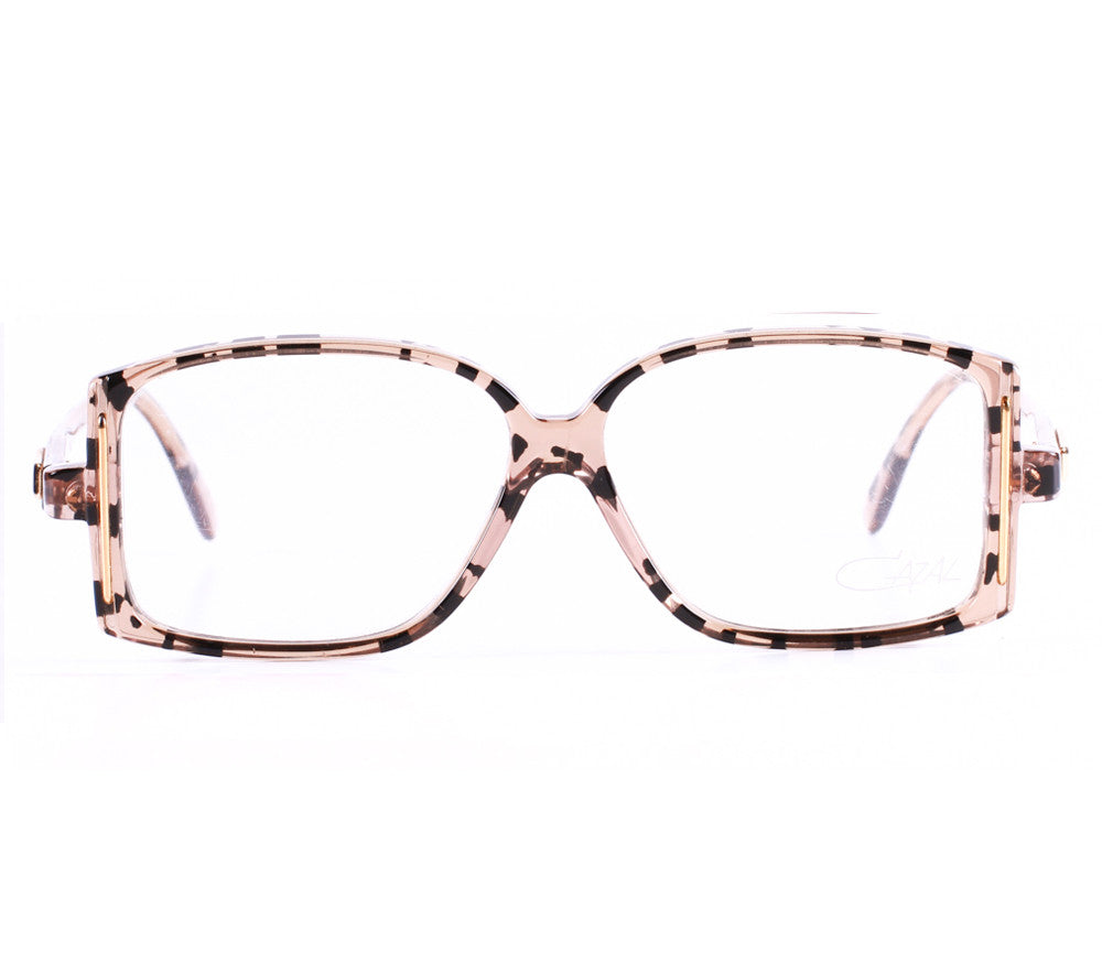 Cazal 326 668 Front, Cazal , glasses frames, eyeglasses online, eyeglass frames, mens glasses, womens glasses, buy glasses online, designer eyeglasses, vintage sunglasses, retro sunglasses, vintage glasses, sunglass, eyeglass, glasses, lens, vintage frames company, vf