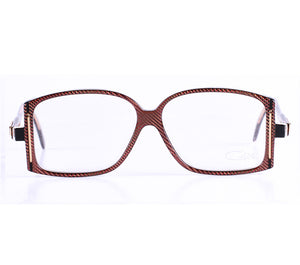 Cazal 326 675 Front, Cazal, glasses frames, eyeglasses online, eyeglass frames, mens glasses, womens glasses, buy glasses online, designer eyeglasses, vintage sunglasses, retro sunglasses, vintage glasses, sunglass, eyeglass, glasses, lens, vintage frames company, vf