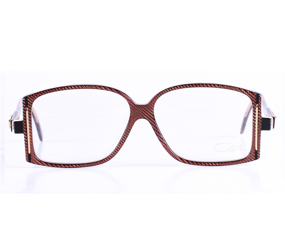 Cazal 326 675 Front, Cazal , glasses frames, eyeglasses online, eyeglass frames, mens glasses, womens glasses, buy glasses online, designer eyeglasses, vintage sunglasses, retro sunglasses, vintage glasses, sunglass, eyeglass, glasses, lens, vintage frames company, vf