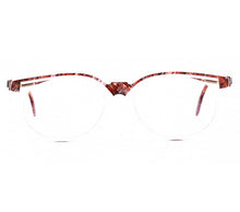 Cazal 330 692, Cazal, glasses frames, eyeglasses online, eyeglass frames, mens glasses, womens glasses, buy glasses online, designer eyeglasses, vintage sunglasses, retro sunglasses, vintage glasses, sunglass, eyeglass, glasses, lens, vintage frames company, vf