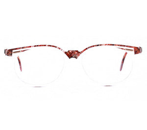 , Cazal 330 692, Cazal, glasses frames, eyeglasses online, eyeglass frames, mens glasses, womens glasses, buy glasses online, designer eyeglasses, vintage sunglasses, retro sunglasses, vintage glasses, sunglass, eyeglass, glasses, lens, vintage frames company, vf