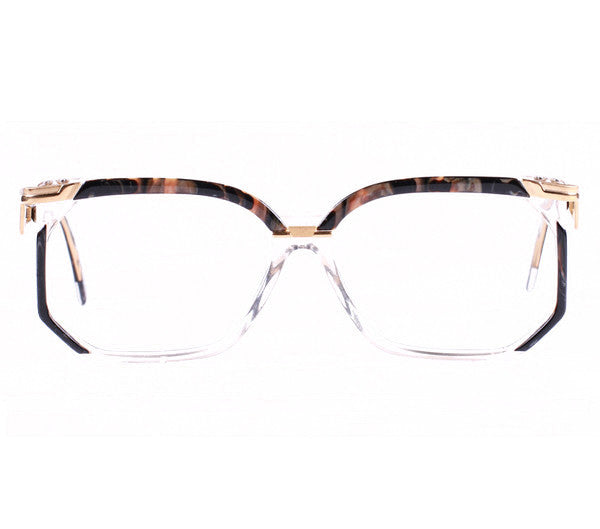 Cazal 333 702, Cazal , glasses frames, eyeglasses online, eyeglass frames, mens glasses, womens glasses, buy glasses online, designer eyeglasses, vintage sunglasses, retro sunglasses, vintage glasses, sunglass, eyeglass, glasses, lens, vintage frames company, vf