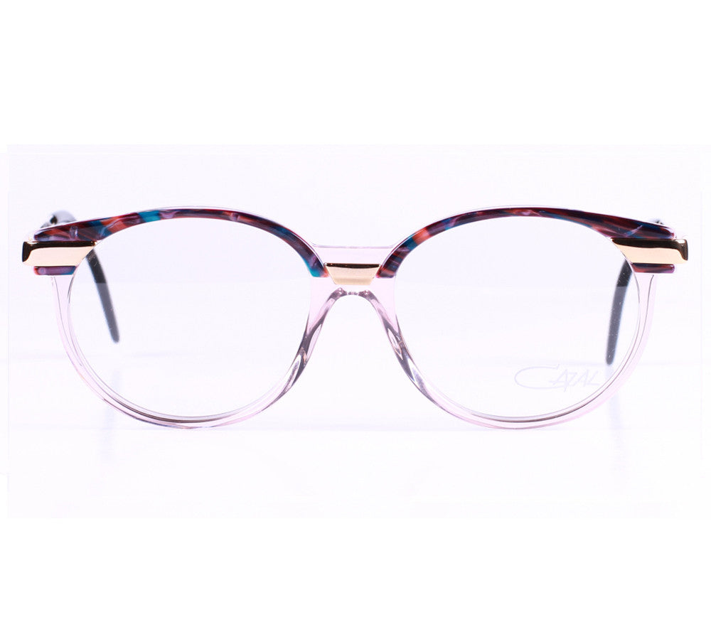 Cazal 338 708 Front, Cazal , glasses frames, eyeglasses online, eyeglass frames, mens glasses, womens glasses, buy glasses online, designer eyeglasses, vintage sunglasses, retro sunglasses, vintage glasses, sunglass, eyeglass, glasses, lens, vintage frames company, vf
