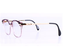 Cazal 338 708 Side, Cazal, glasses frames, eyeglasses online, eyeglass frames, mens glasses, womens glasses, buy glasses online, designer eyeglasses, vintage sunglasses, retro sunglasses, vintage glasses, sunglass, eyeglass, glasses, lens, vintage frames company, vf