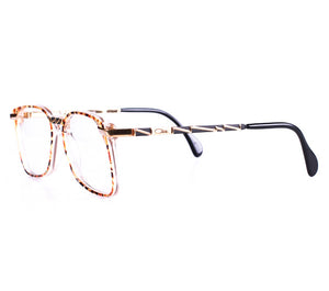 Cazal 341 714 Side, Cazal, glasses frames, eyeglasses online, eyeglass frames, mens glasses, womens glasses, buy glasses online, designer eyeglasses, vintage sunglasses, retro sunglasses, vintage glasses, sunglass, eyeglass, glasses, lens, vintage frames company, vf
