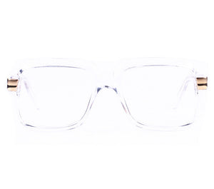 Cazal 607 65, Cazal, glasses frames, eyeglasses online, eyeglass frames, mens glasses, womens glasses, buy glasses online, designer eyeglasses, vintage sunglasses, retro sunglasses, vintage glasses, sunglass, eyeglass, glasses, lens, vintage frames company, vf