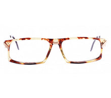 Cazal 649 769, Cazal, glasses frames, eyeglasses online, eyeglass frames, mens glasses, womens glasses, buy glasses online, designer eyeglasses, vintage sunglasses, retro sunglasses, vintage glasses, sunglass, eyeglass, glasses, lens, vintage frames company, vf