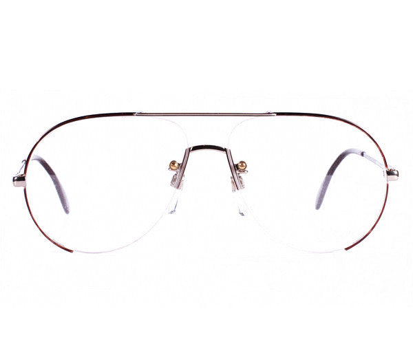 Cazal 723 321, Cazal , glasses frames, eyeglasses online, eyeglass frames, mens glasses, womens glasses, buy glasses online, designer eyeglasses, vintage sunglasses, retro sunglasses, vintage glasses, sunglass, eyeglass, glasses, lens, vintage frames company, vf