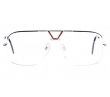 Cazal 725 98/015, Cazal, glasses frames, eyeglasses online, eyeglass frames, mens glasses, womens glasses, buy glasses online, designer eyeglasses, vintage sunglasses, retro sunglasses, vintage glasses, sunglass, eyeglass, glasses, lens, vintage frames company, vf