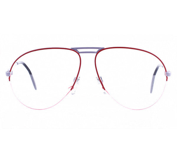 Cazal 726 328, Cazal , glasses frames, eyeglasses online, eyeglass frames, mens glasses, womens glasses, buy glasses online, designer eyeglasses, vintage sunglasses, retro sunglasses, vintage glasses, sunglass, eyeglass, glasses, lens, vintage frames company, vf