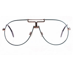 Cazal 731 350, Cazal, glasses frames, eyeglasses online, eyeglass frames, mens glasses, womens glasses, buy glasses online, designer eyeglasses, vintage sunglasses, retro sunglasses, vintage glasses, sunglass, eyeglass, glasses, lens, vintage frames company, vf