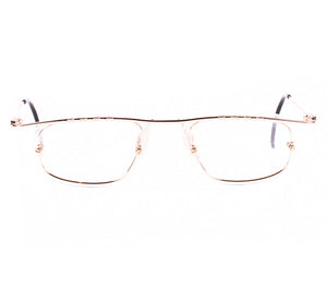 Cazal 772 973, Cazal, glasses frames, eyeglasses online, eyeglass frames, mens glasses, womens glasses, buy glasses online, designer eyeglasses, vintage sunglasses, retro sunglasses, vintage glasses, sunglass, eyeglass, glasses, lens, vintage frames company, vf