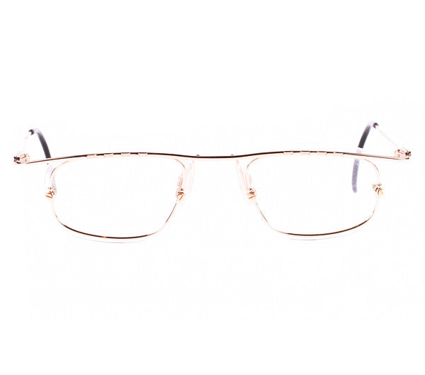 Cazal 772 973, Cazal , glasses frames, eyeglasses online, eyeglass frames, mens glasses, womens glasses, buy glasses online, designer eyeglasses, vintage sunglasses, retro sunglasses, vintage glasses, sunglass, eyeglass, glasses, lens, vintage frames company, vf