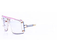 Cazal 867 650 (W.Germany), Cazal, glasses frames, eyeglasses online, eyeglass frames, mens glasses, womens glasses, buy glasses online, designer eyeglasses, vintage sunglasses, retro sunglasses, vintage glasses, sunglass, eyeglass, glasses, lens, vintage frames company, vf